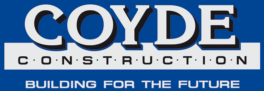 Coyde Construction