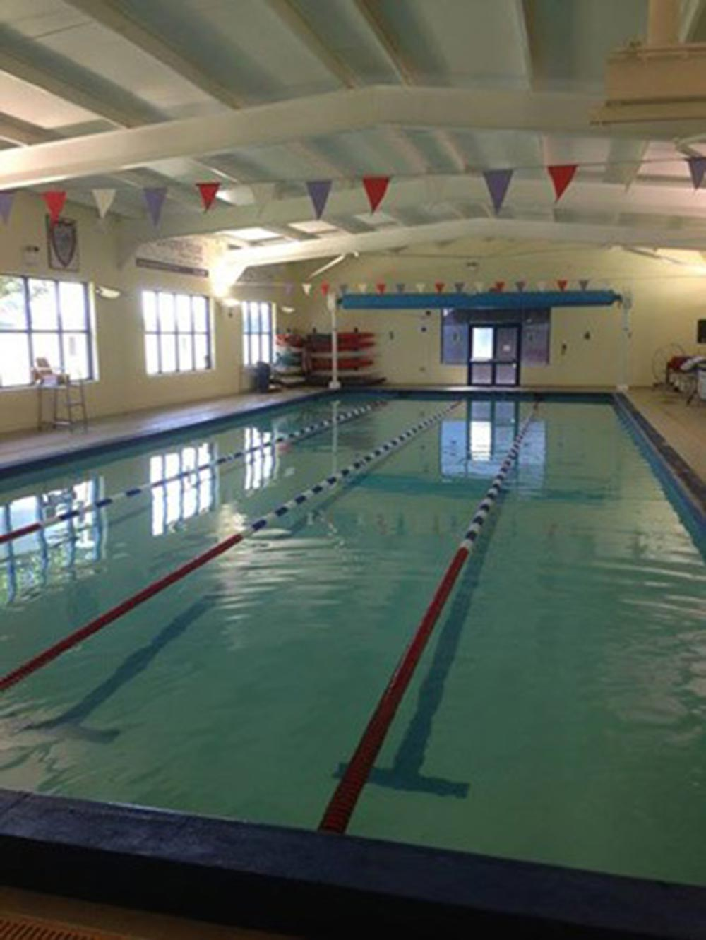 Brixham Swimming Pool Coyde Constructioncoyde Construction